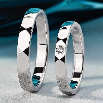 Обручальные кольца 193 Цена 13 100 грн