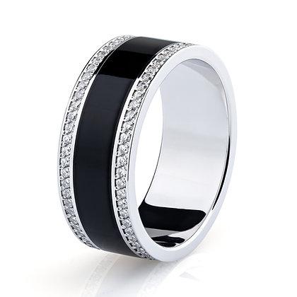 Обручальное кольцо 522 Цена 11 500 грн