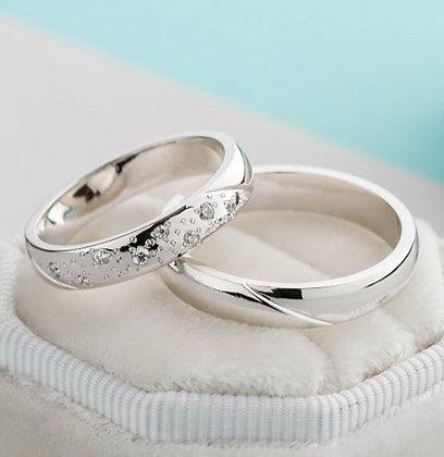 Обручальные кольца 16 Цена 14 300 грн