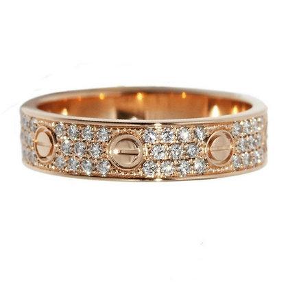 Обручальные кольцо 271 Цена 8 500 грн