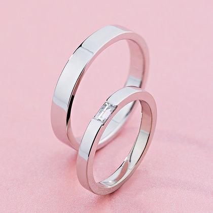 Обручальные кольца 12 Цена 13 100 грн