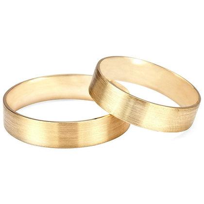 Обручальные кольца 9228 Цена 16 600 грн