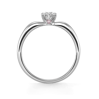 Помолвочное кольцо 776 Цена 4 200 грн