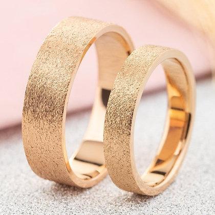 Обручальные кольца 216 Цена 17 700 грн