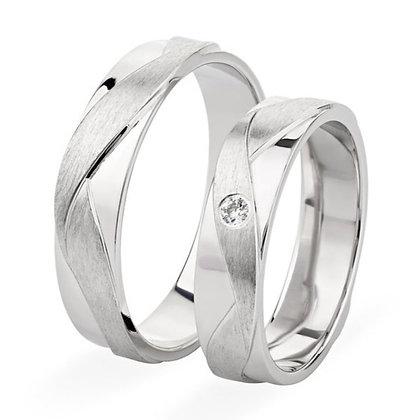Обручальные кольца 144 Цена 16 600 грн