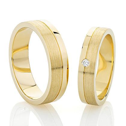 Обручальные кольца 280 Цена 16 600 грн