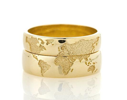 Обручальные кольца 214 Цена 17 100 грн