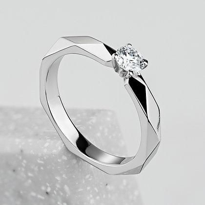 Помолвочное кольцо 788 Цена 5 200 грн