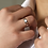 Thumbnail: Обручальные кольца 14 Цена 17 200 грн