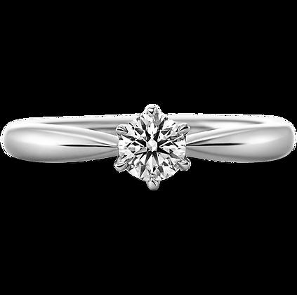 Помолвочное кольцо 787 Цена 4 400 грн