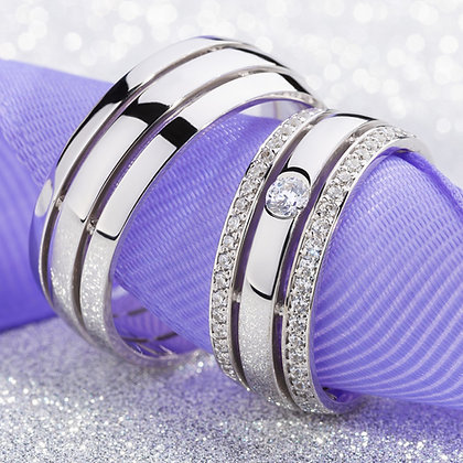 Обручальные кольца 169 Цена 22 900 грн