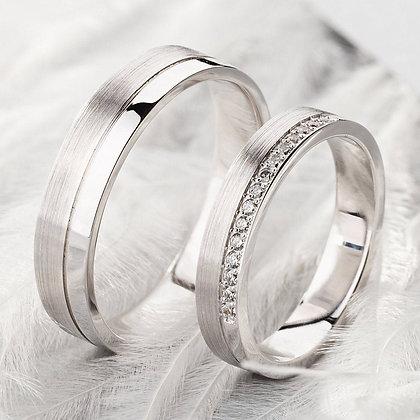Обручальные кольца 152 Цена 16 600 грн