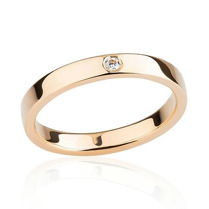 Обручальное кольцо 17 Цена 4 800 грн