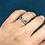Thumbnail: Обручальные кольца 167 Цена 12 100 грн