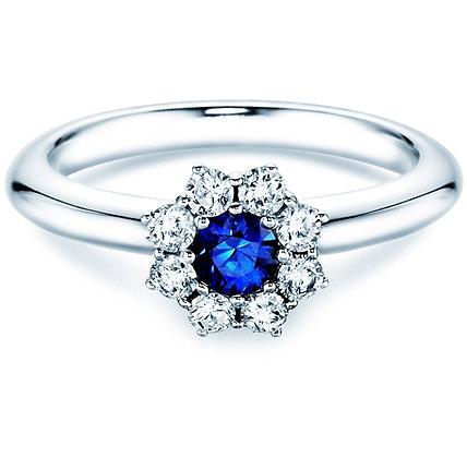 Помолвочное кольцо 790 Цена 4 900 грн
