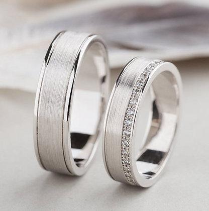 Обручальные кольца 14 Цена 17 200 грн