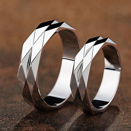 Обручальные кольца 404 Цена 19 300 грн
