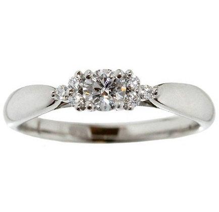Помолвочное кольцо 760 Цена 5 900 грн