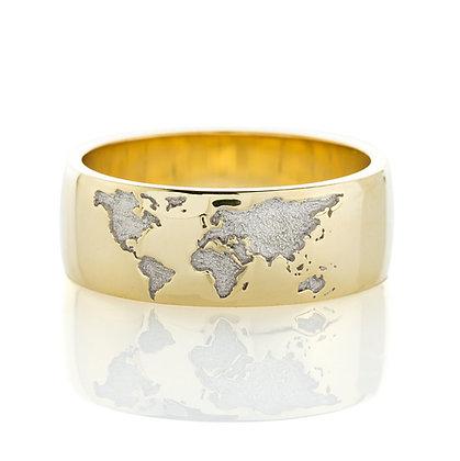 Кольцо Карта 832 Цена 9 500 грн
