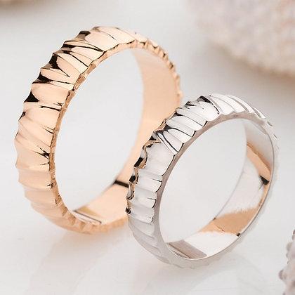 Обручальные кольца 367 Цена 16 000 грн
