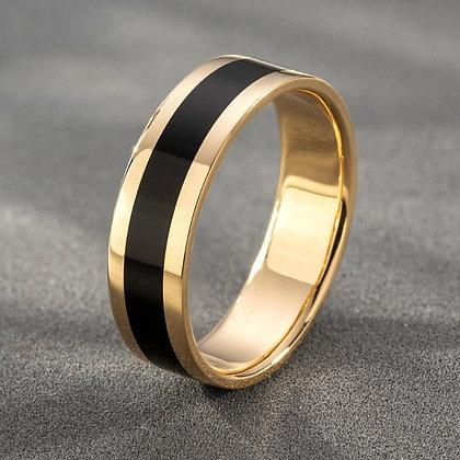 Обручальное кольцо 531 Цена 9 800 грн