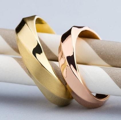 Обручальные кольца 357 Цена 16 000 грн