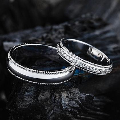 Обручальные кольца 400 Цена 16 000 грн