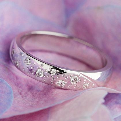 Обручальное кольцо 16-2 Цена 6 800 грн