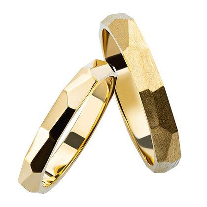 Обручальные кольца 290 Цена 13 100 грн