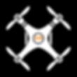 DroneSilhouette_NEG.png