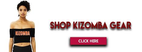 Shop Kizomba Phoenix