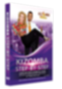 Kizomba Phoenix Step By Step.png
