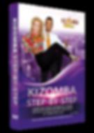 Kizomba Phoenix Step By Step Thumbnail.p