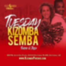Kizomba Phoenix Dance Co Arizona.png