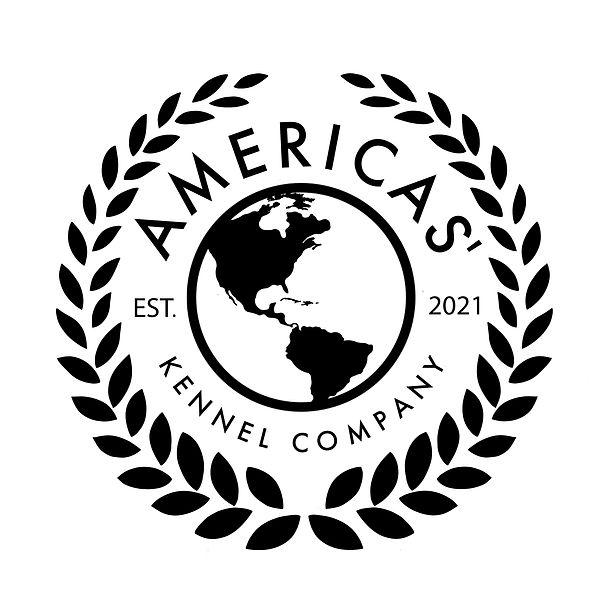Americas Kennel Company AKC