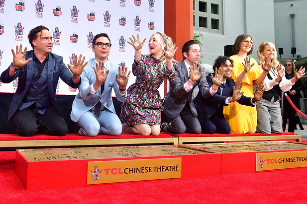 hollygold hand print ceremony.png