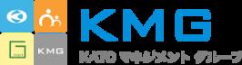 KMGロゴ.png
