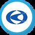 logo-btn01.png