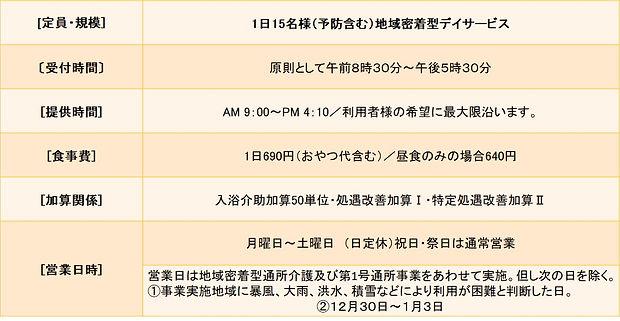 雅 基本情報.jpg