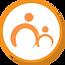 logo-btn02.png