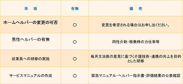 雅の支援員特徴.jpg