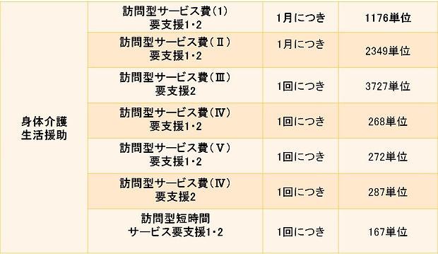 サービス費訪問事業.jpg
