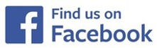 facebookバナー (1).jpg