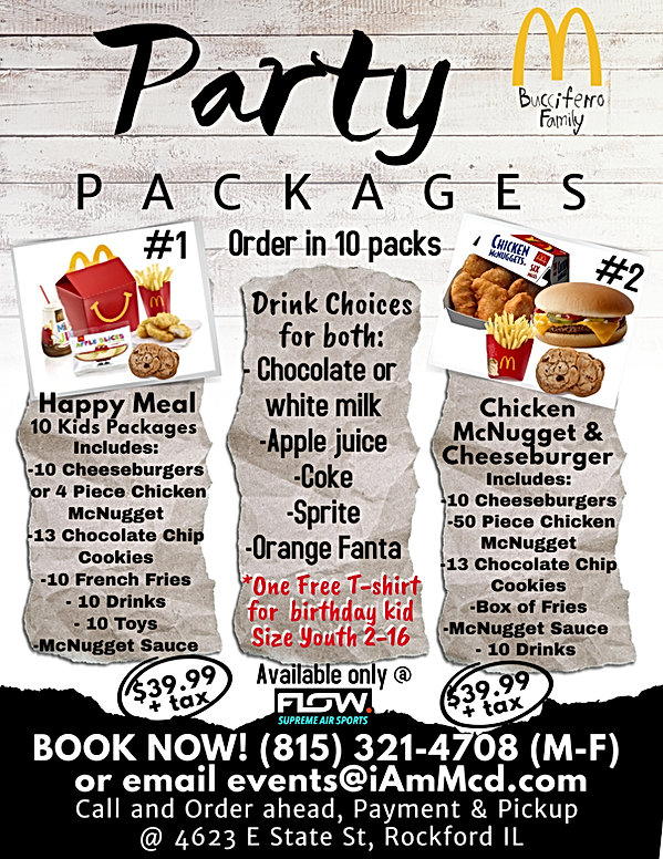 Party Packages Flyer (2).jpg