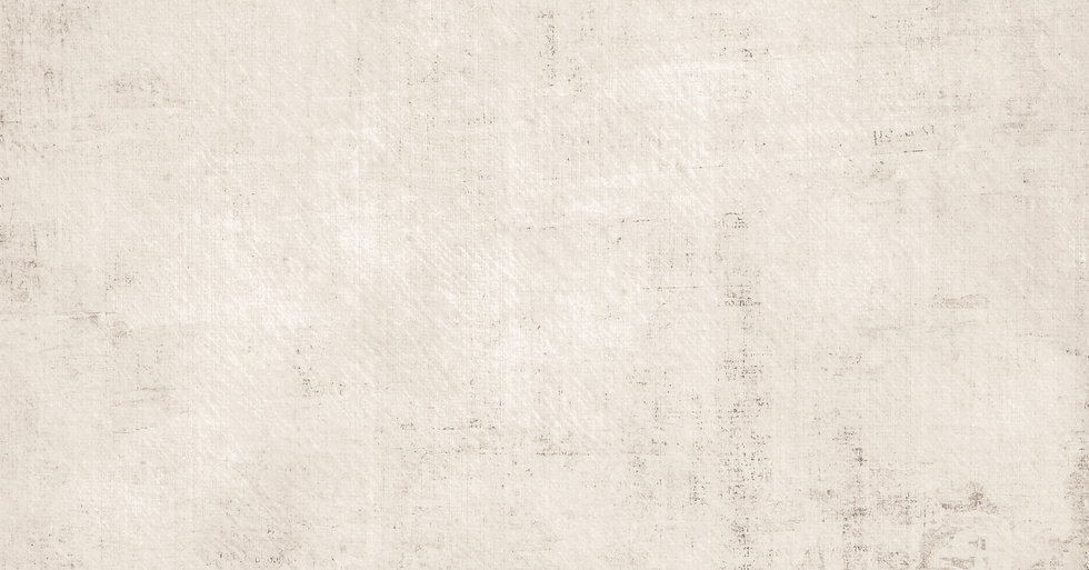 OLD NEWSPAPER BACKGROUND, GRUNGE PAPER T