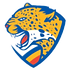leopards logo transparent.png