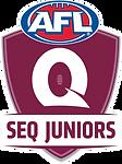 SEQ Juniors Logo.png