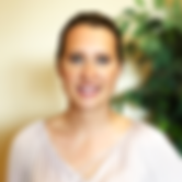 RebeccaBritt_headshot-1.png