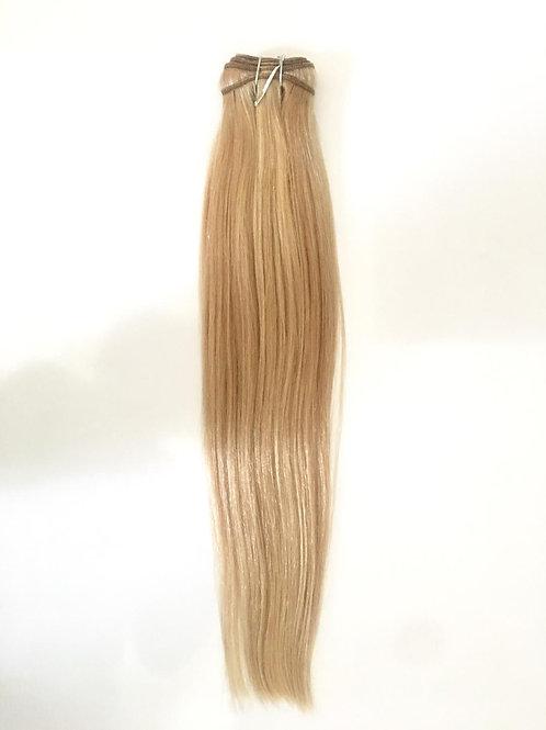 European Weft Hair #P18/613