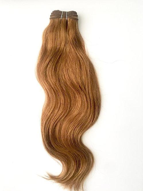 European Weft Hair #6